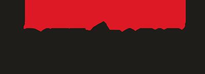 Tischlerei Fritzemeier aus Essen Retina Logo